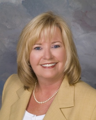Marilyn from Century 21 Alliance Realty | Spring Hill, Florida